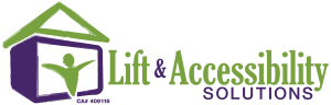Lift and Accessibility Solutions