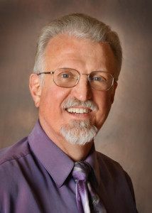 Paul Harin of Lift & Accessibility Solutions - Santa Rosa, CA