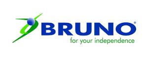 bruno logo