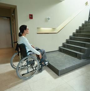 stair_lift_images-1