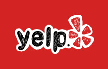 Yelp - Lift and Accessibility Solutions